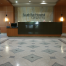 South Bay Hospital Epoxy Terrazzo Flooring Installation