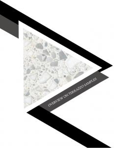 Case Study: Terrazzo Logos and Design
