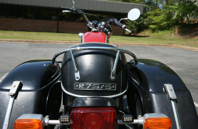 R7575