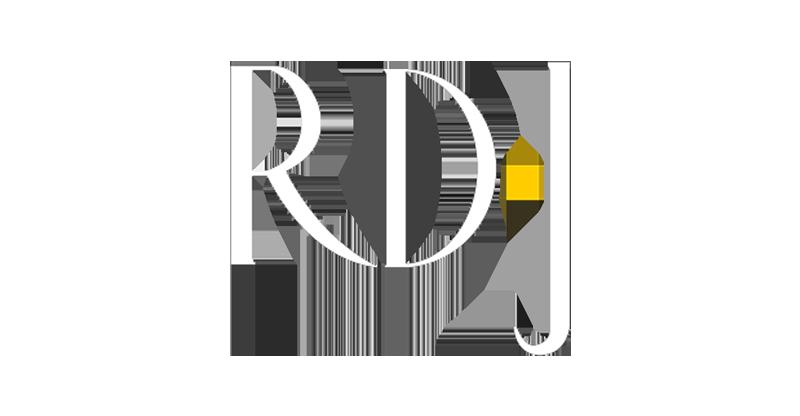 RD Jones