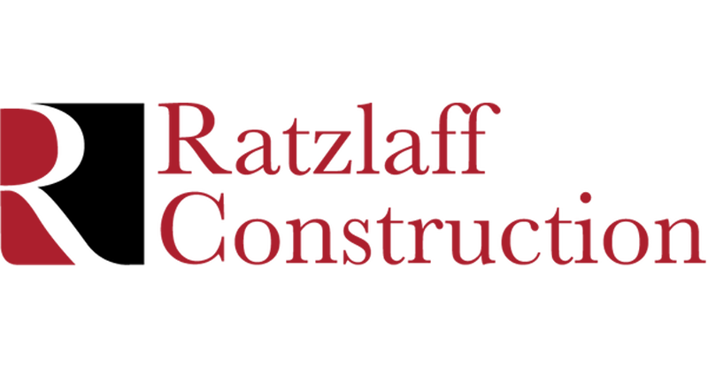Ratzlaff Construction