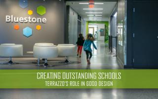 Creating Outstanding Schools