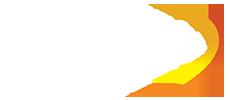 Doyle Dickerson Terrazzo Logo